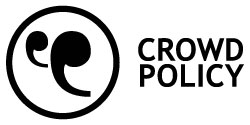 CrowdPolicy Greece